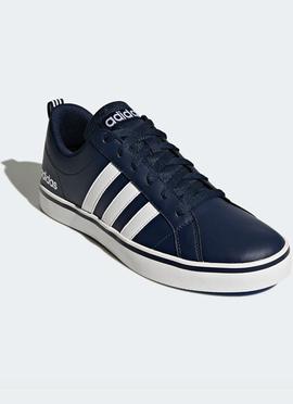 adidas-3-soc-1